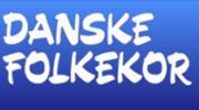 dkfolkekorlogo