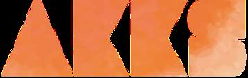 akksakvarel1