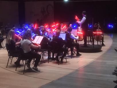 Orkesterfestival 2019 1